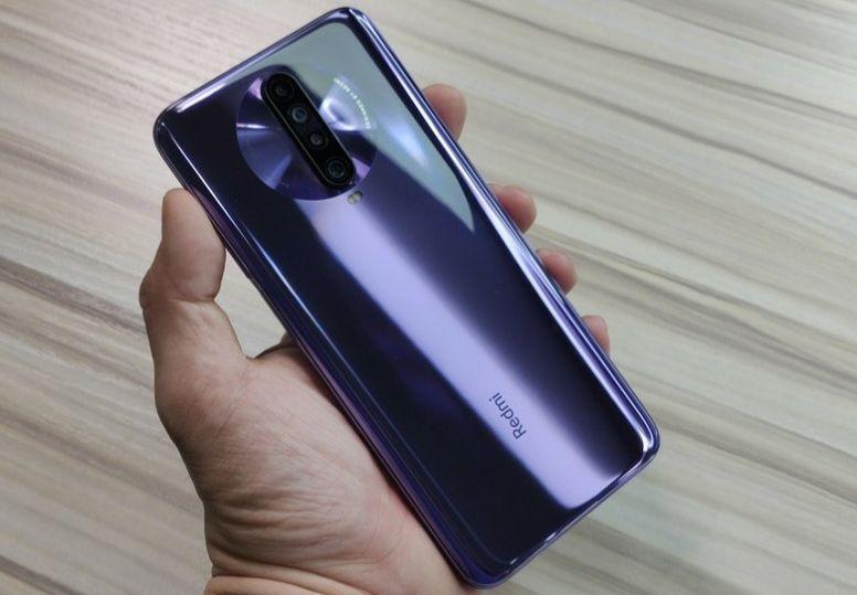 5 Smartphone dengan RAM 8GB, Harga Mulai dari Rp5 Jutaan