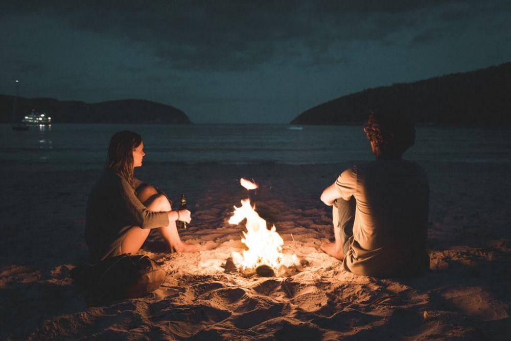 5 Hal yang Membuat Kepercayaan dalam Hubungan Semakin Berkurang
