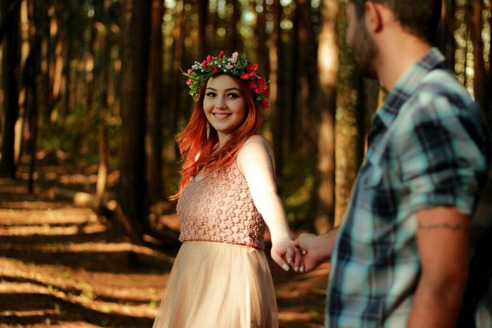10 Ungkapan Cinta dalam Bahasa Inggris Selain 'I Love You'
