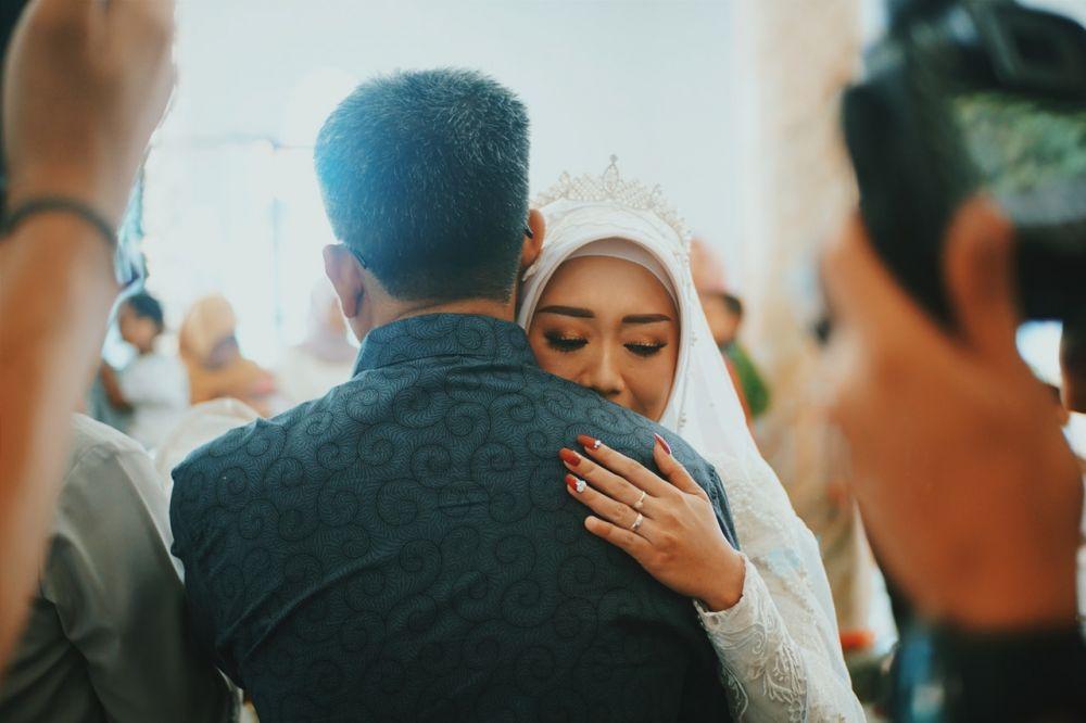 5 Nasihat untuk Kamu Pasangan Muda, Hubungan Gak Sesimpel Itu!