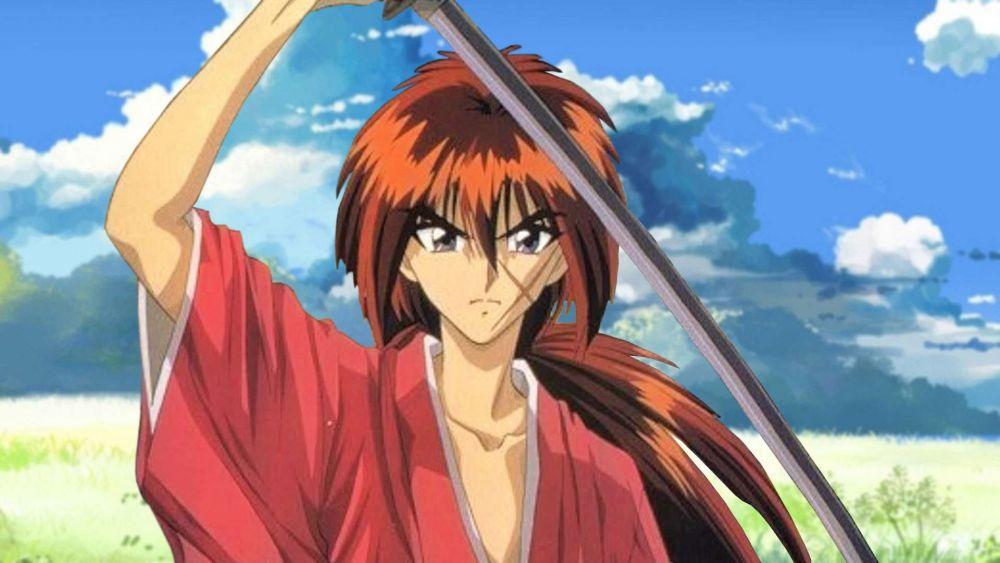 5 Anime Lawas yang Pantas Dibuat Kembali Alias Remake, Apa Saja?