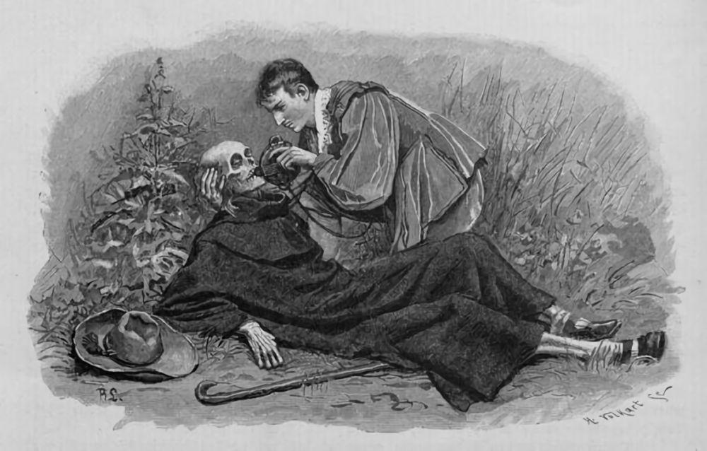 9 Dongeng Terbaik dari Grimm Bersaudara, Pernah Baca Semua?