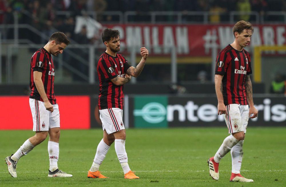 Rombak Lini Tengah, AC Milan Ingin Boyong Gelandang Bayern Munchen Ini