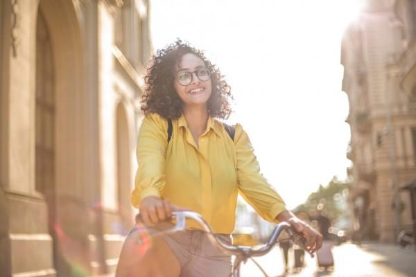 5 Momen Perubahan dalam Hidup yang akan Menguatkan Mentalmu