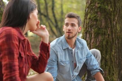 5 Alasan Klasik & Tak Masuk Akal Seseorang Utarakan pasca Putus Cinta