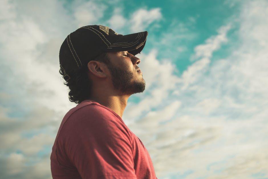 5 Hal yang Harus Diingat saat Kesulitan Menerima Kenyataan Hidup