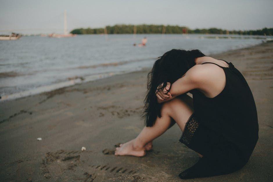 5 Hal yang Harus Berhenti Dilakukan karena Dapat Menyakiti Dirimu