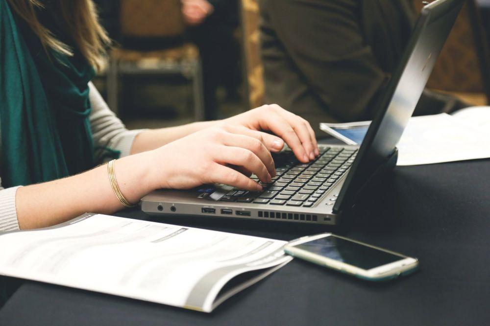 Awal Menulis, 7 Alasan Ini Sering Jadi Penyebab Artikelmu Direject