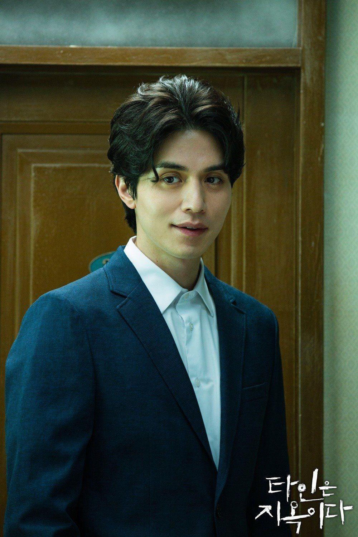 Bakal Jadi Gumiho, 9 Potret Karakter Ikonis Lee Dong Wook di KDrama