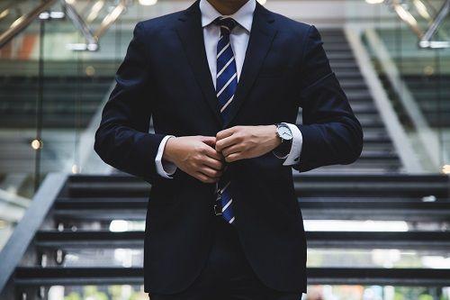 5 Keuntungan Punya Bisnis di Usia Muda biar Bisa Santai Pas Udah Tua
