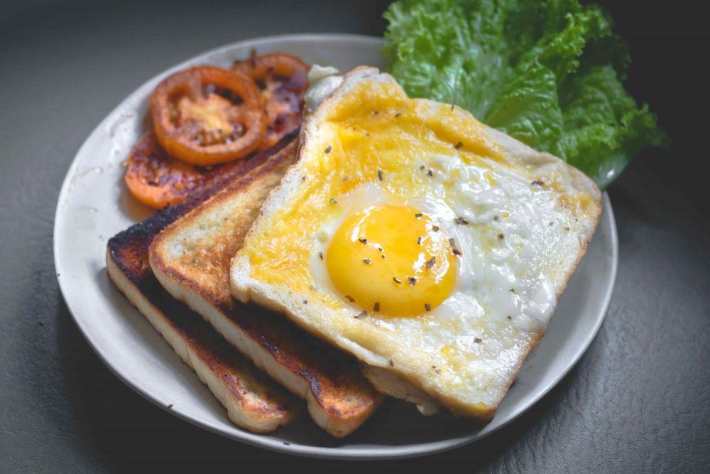 Bikin Good Mood, 5 Makanan Sehat Ini Mampu Tingkatkan Kadar Serotonin