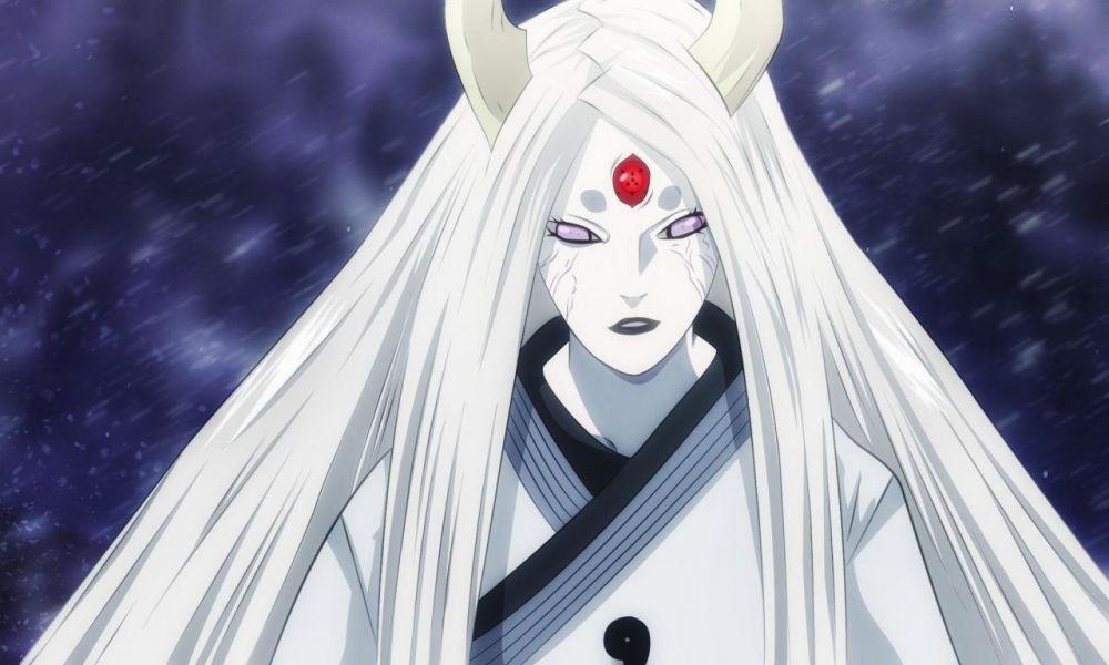 7 Shinobi Perempuan Paling Kuat, Ada Ibu Naruto dan Cucu Hashirama