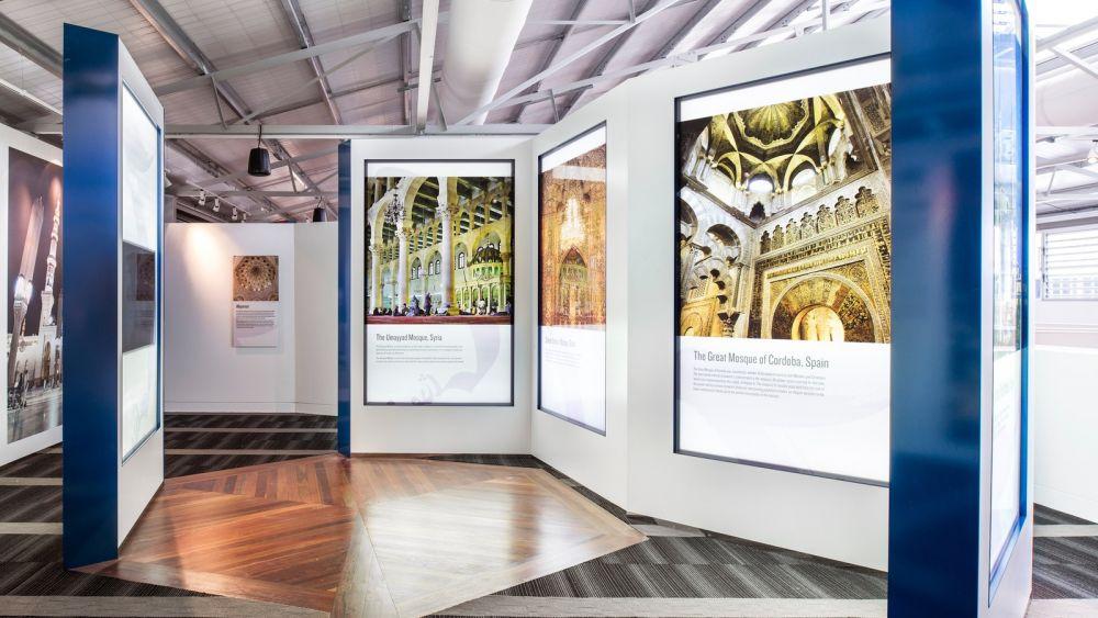 Unik dan Modern, Ini 5 Museum di Melbourne yang Wajib Kamu Kunjungi!