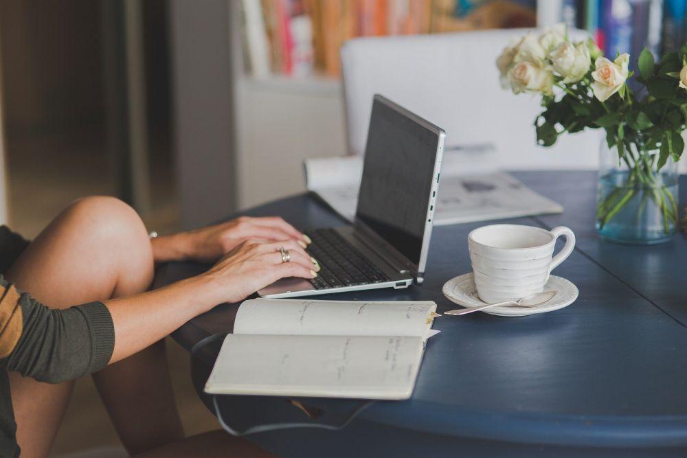 5 Mitos Tentang Melamar Pekerjaan yang Harus Kamu Berhenti Percayai!