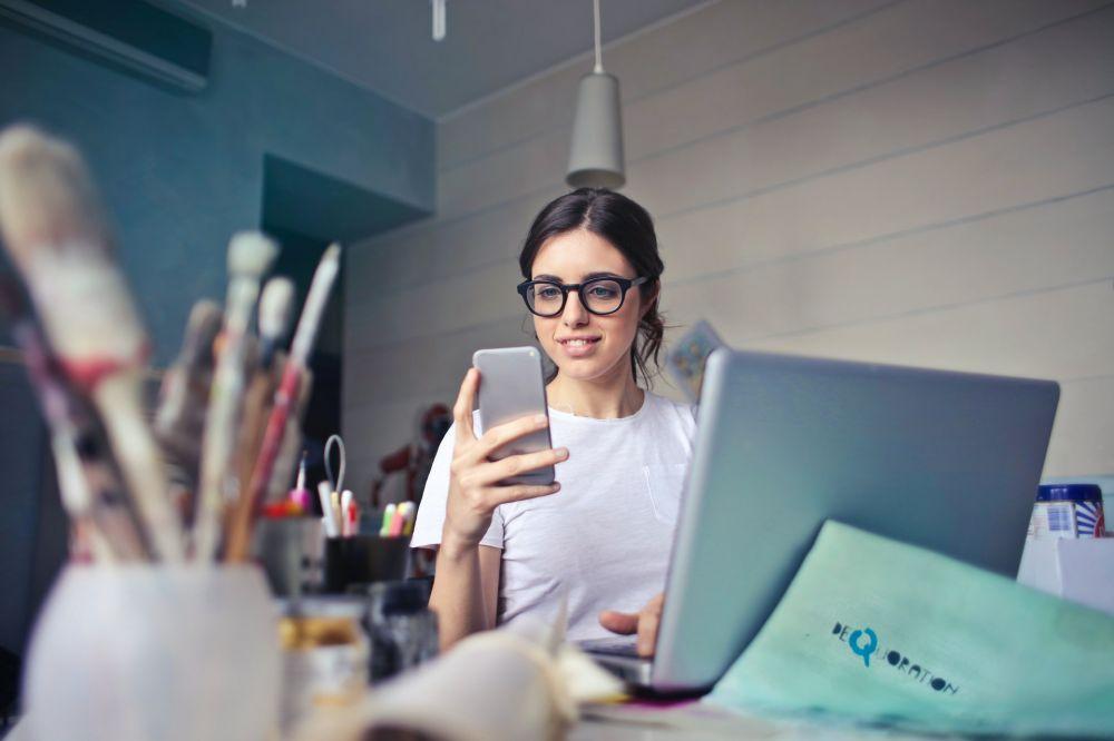 5 Strategi Berbisnis Online yang Bisa Diterapkan Selama Wabah COVID-19