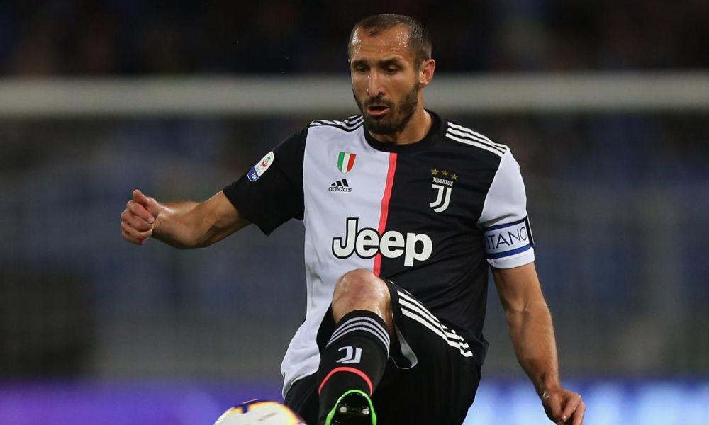 Mantan Pelatih AS Roma Berharap Liga Serie A Tak Dilanjutkan