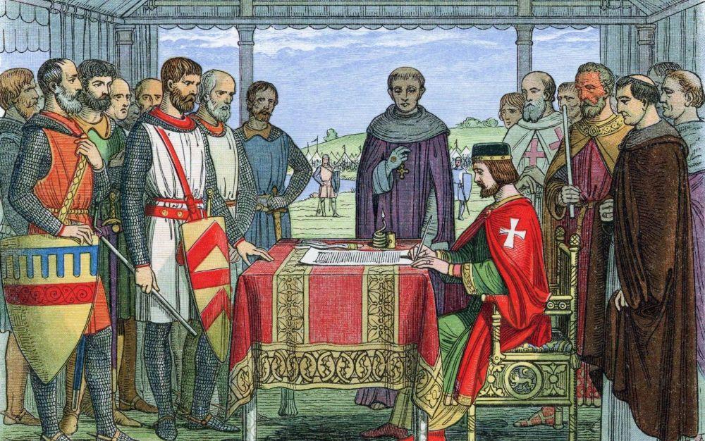 7 Keputusan Paling Bodoh Sepanjang Sejarah, Gak Habis Pikir!