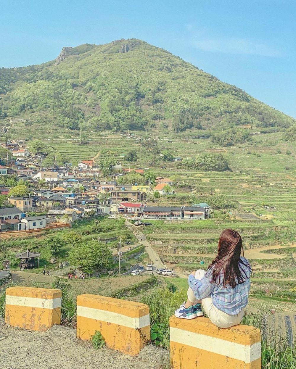 96270142 331039841207981 4993691174695129968 n 92e1e08f2c75ac510f6f717d92bbe30e - 5 Tempat Wisata Underrated di Korea Selatan, Ada yang Mirip Ubud Lho!