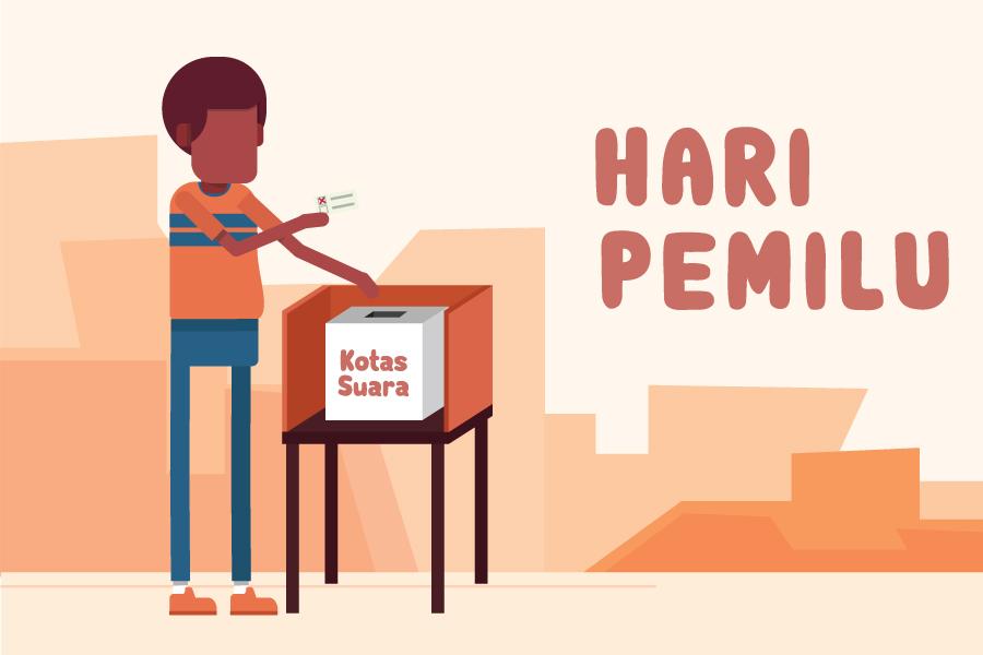 Komisioner DKPP: Penyelenggara Pemilu Itu Harus Netral, Tidak Memihak