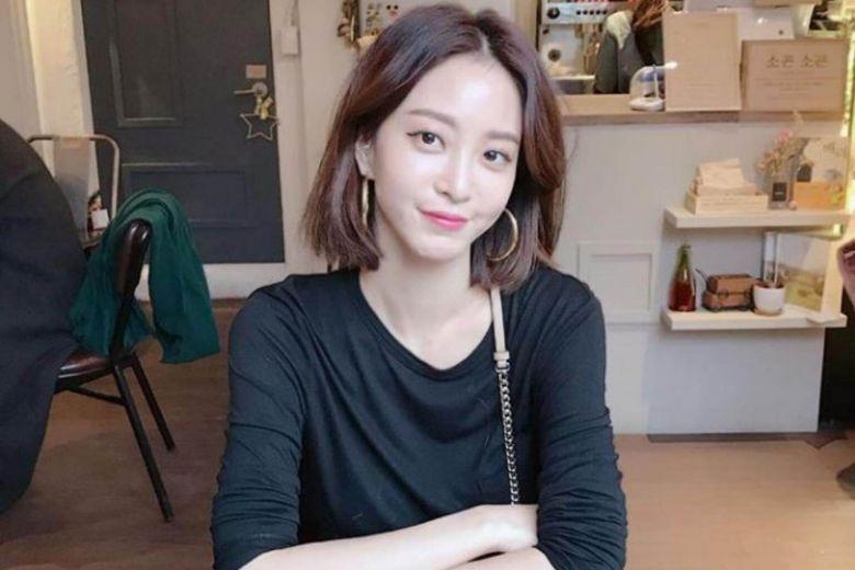 Sudah Tahu?10 Nama Aktris Korea Ini Ternyata Bukan Nama Asli