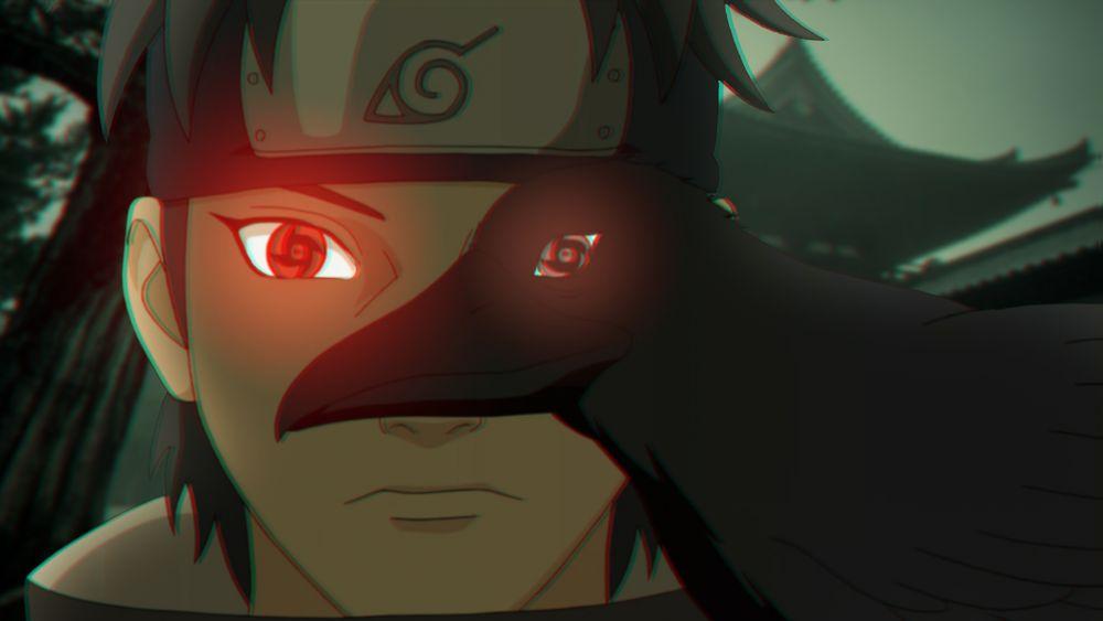 5 Jutsu yang Lebih Kuat dari Tsukuyomi dalam Anime Naruto