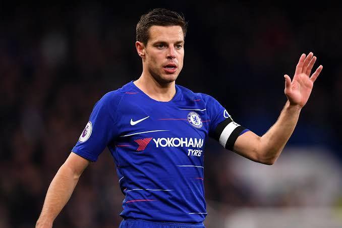 8 Pemain Spanyol Terbaik yang Berkiprah di Premier League