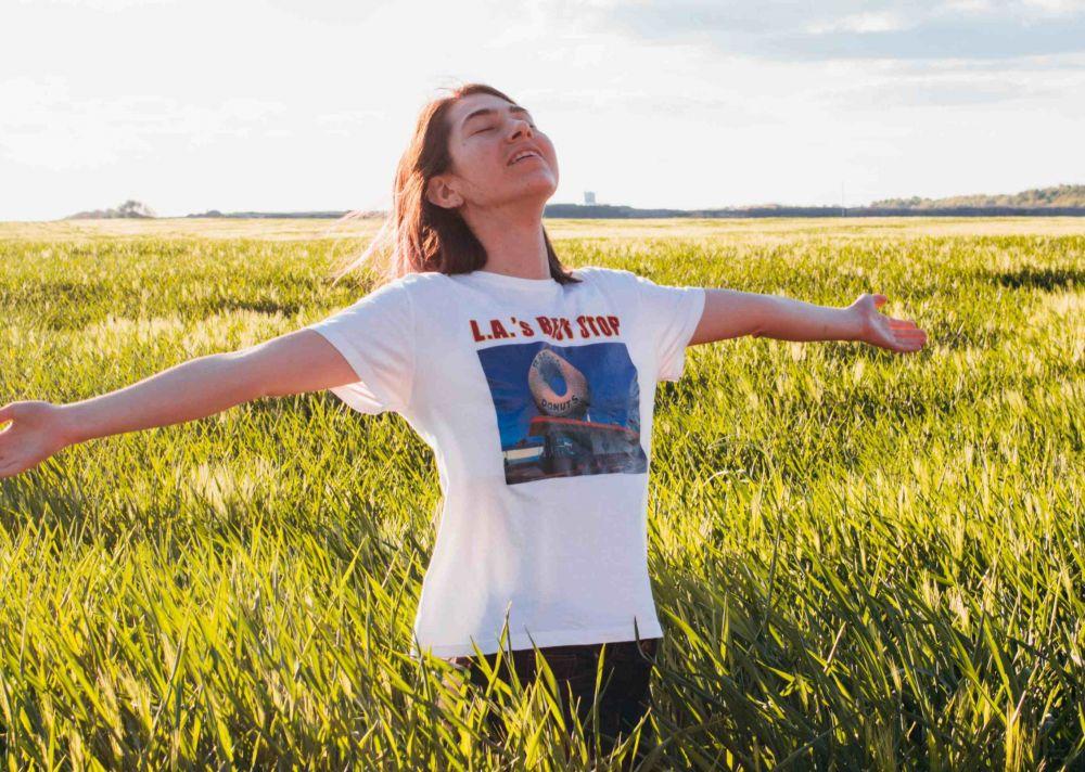 6 Manfaat Berkebun bagi Kesehatan, Bikin Bahagia dan Gak Mudah Sakit
