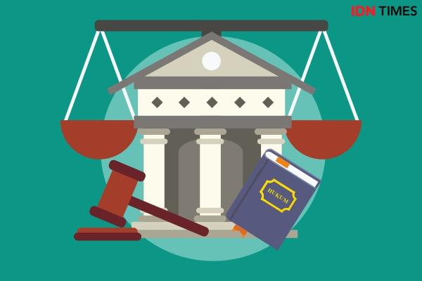 Jaksa Agung Ajukan Banding Soal Peristiwa Semanggi, Nasdem: Itu Ironi