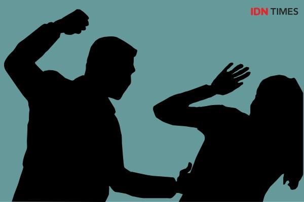Polisi Malaysia Tangkap 2 Penyiksa PRT WNI