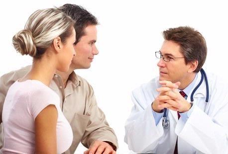 Daftar 34 Dokter yang Buka Layanan Telemedicine Gratis Pasien COVID-19