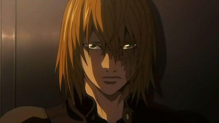 5 Rencana Terburuk yang Dilakukan Oleh Karakter di Anime Death Note