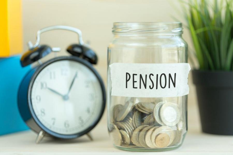 7 Tips Mempersiapkan Dana Pensiun Mulai dari Sekarang, Yuk Dicoba!