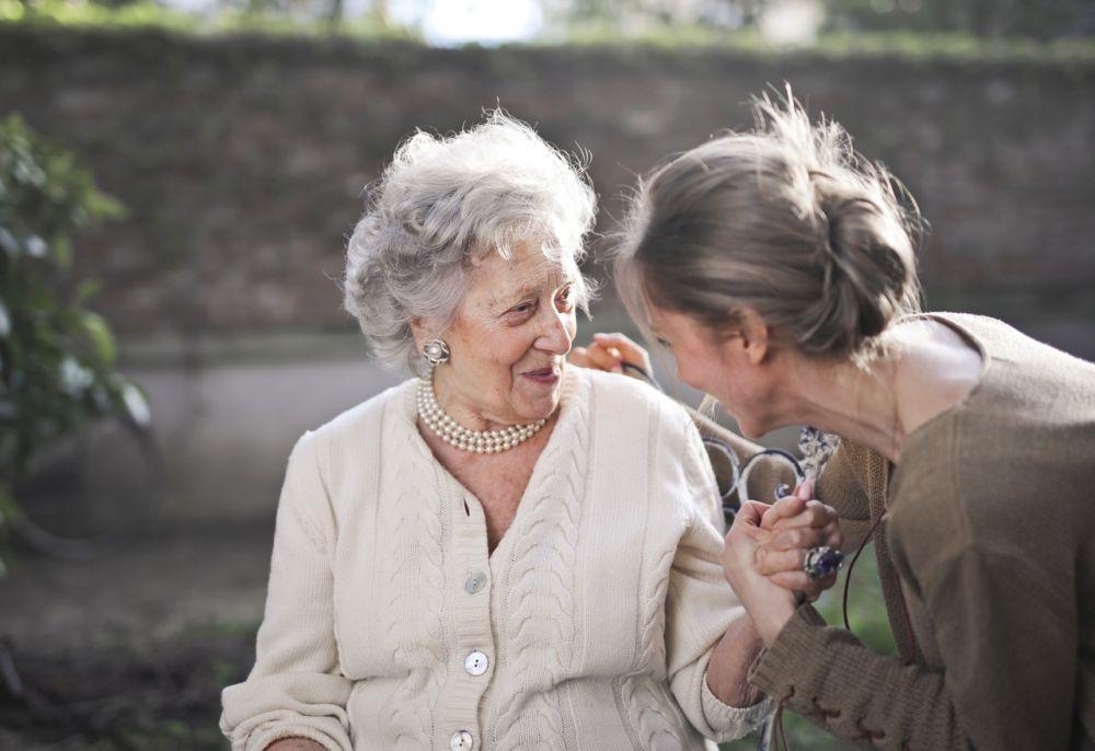 5 Hal Mendasar Ini Pasti Bakal Orangtua Perhatikan dari Pasanganmu Lho