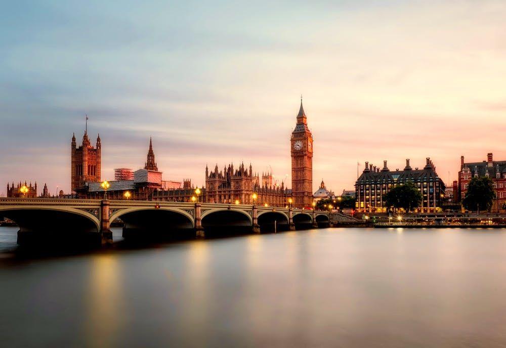 5 Fakta yang Harus Kamu Ketahui dari British National (Overseas)