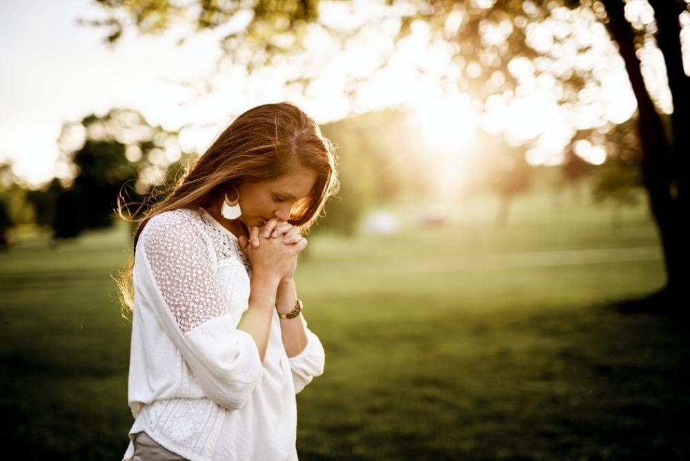 5 Cara Ini Membuatmu Belajar Menjalani Hidup Sederhana tanpa Mengeluh