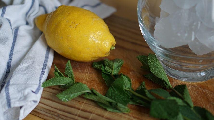 5 Tips Membuat Salad Buah yang Tepat, Cocok untuk Menu Berbuka Puasa!