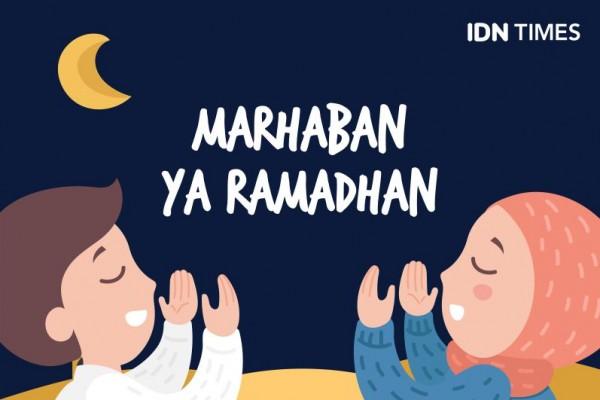 Cara Memastikan Kesehatan Finansial sepanjang Puasa Ramadan