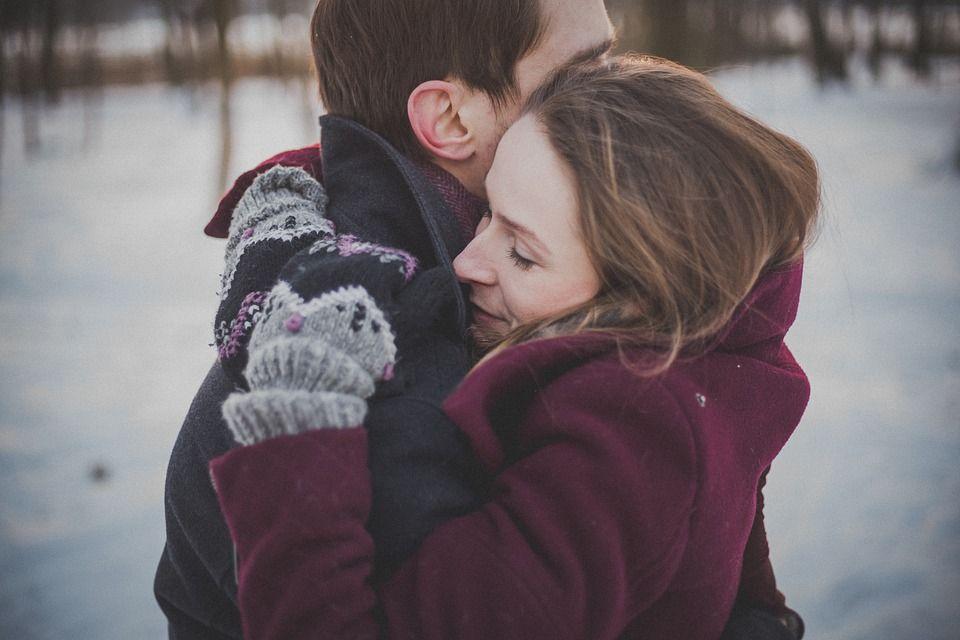 6 Love Language yang Dibutuhkan Wanita tapi Jarang Diketahui Pria