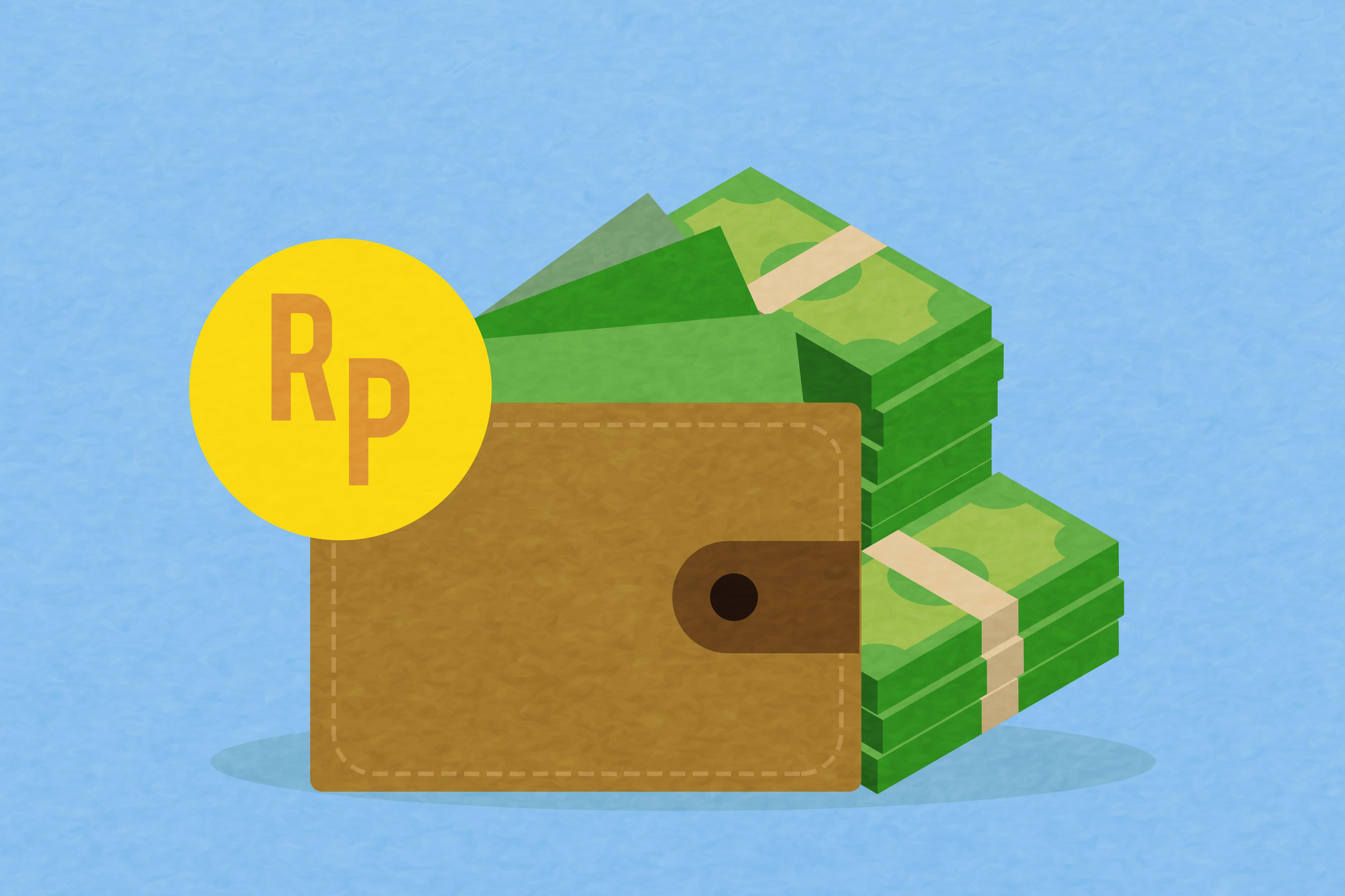 Australia Gelontorkan Rp35 Miliar untuk Indonesia TanganiCOVID-19