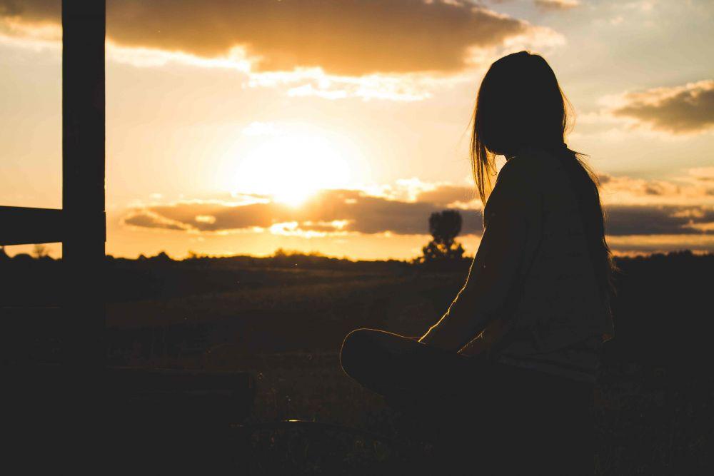 Dampak Psikologis Pandemik COVID-19, Penyintas Bisa Tularkan Depresi