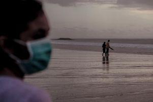Wishnutama: Indonesia Kehilangan 4 juta Wisatawan Imbas COVID-19
