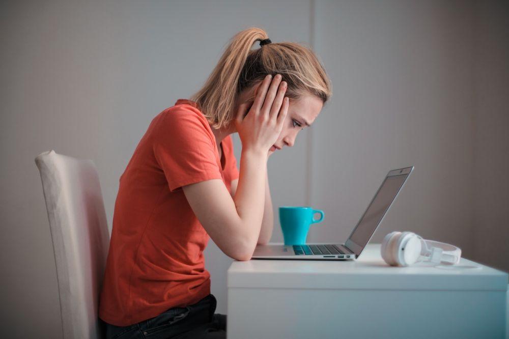 Jarang Diperhatikan, 5 Kesalahan yang Sering Bikin Bisnis Gagal
