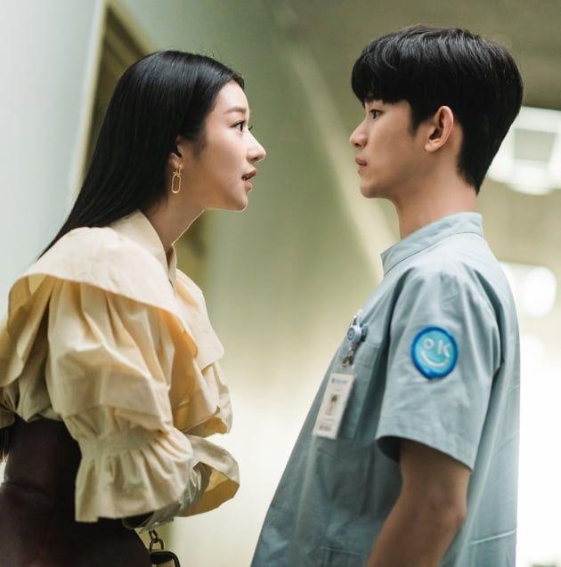 10 Drama Korea dengan Rating Tertinggi di Bulan Juni 2020, Nonton Yuk!