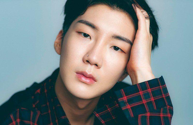 Jungkook BTS dan 16 Idol KPop Kelahiran Busan yang Sukses Populer