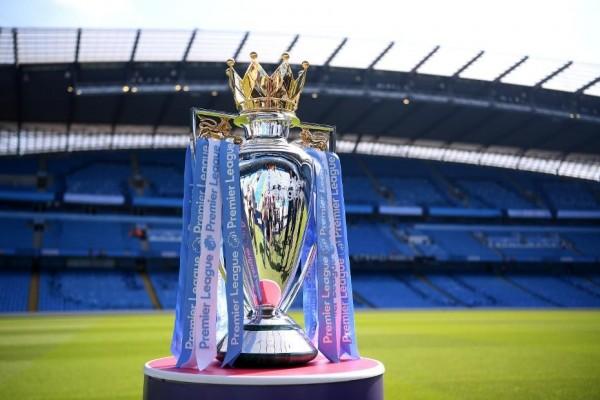 Ucapan Selamat Ramadan dari Raksasa dan Bintang Premier League