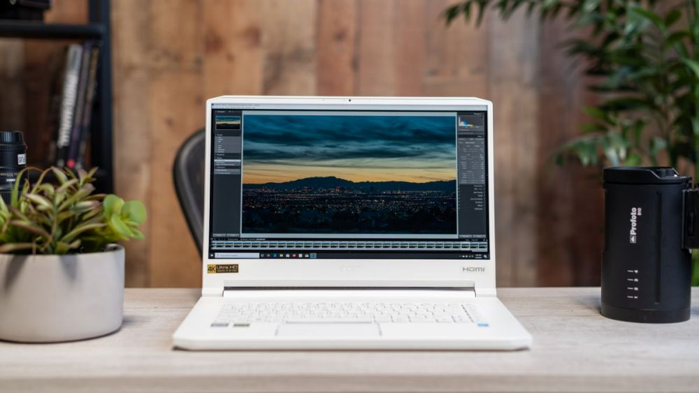 5 Lists of the Best 2020 Laptops to Support Graphic Design Needs