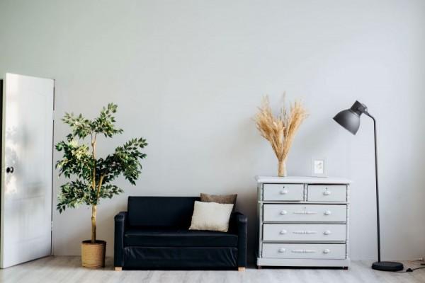 5 Cara Menciptakan Fengsui yang Baik dalam Rumah, Mudah Banget!