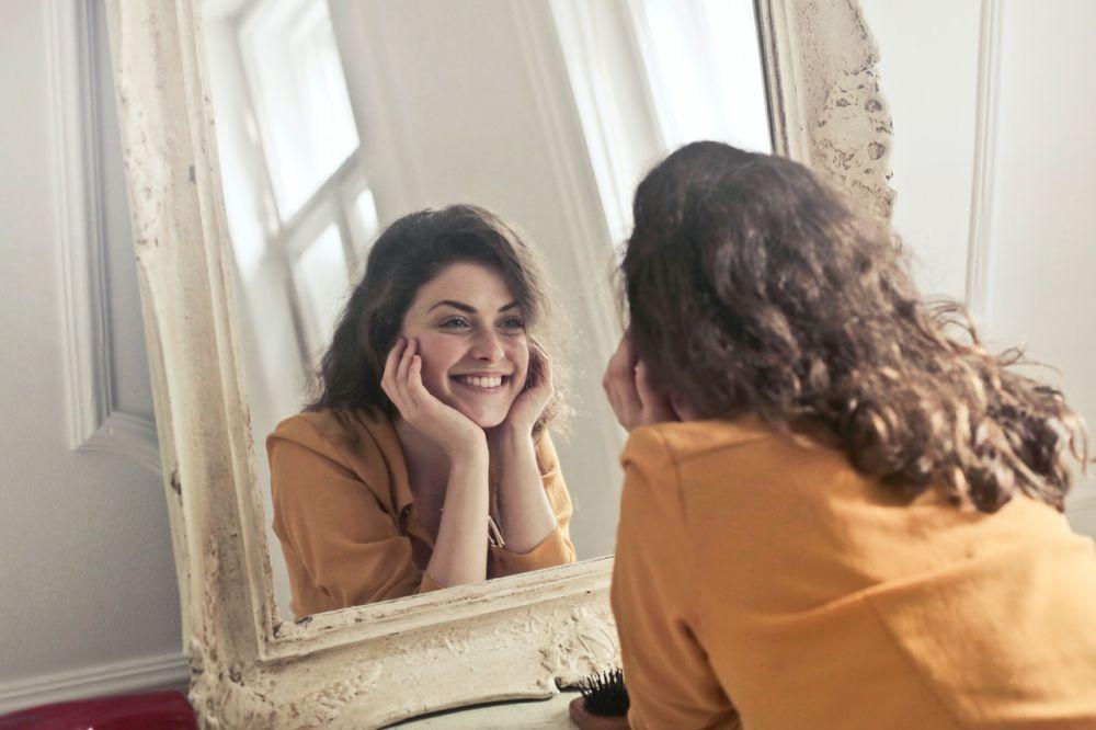 5 Cara Ampuh Meningkatkan Kecerdasan Emosional, Mudah Banget!