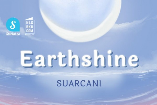 [NOVEL] Earthshine - BAB 2