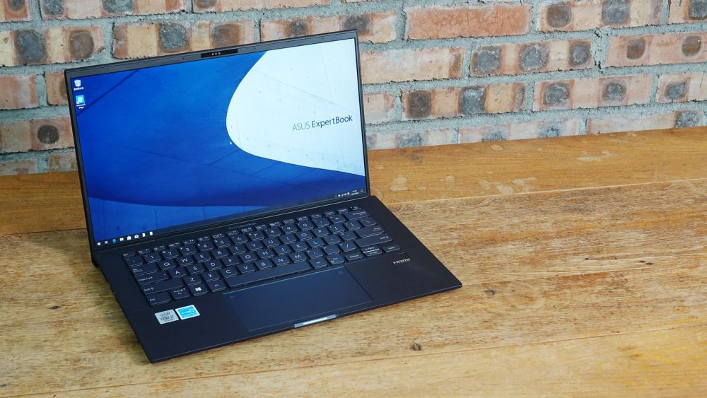 Want to be a Kreat Creator? Try these 5 Asus Laptop Recommendations